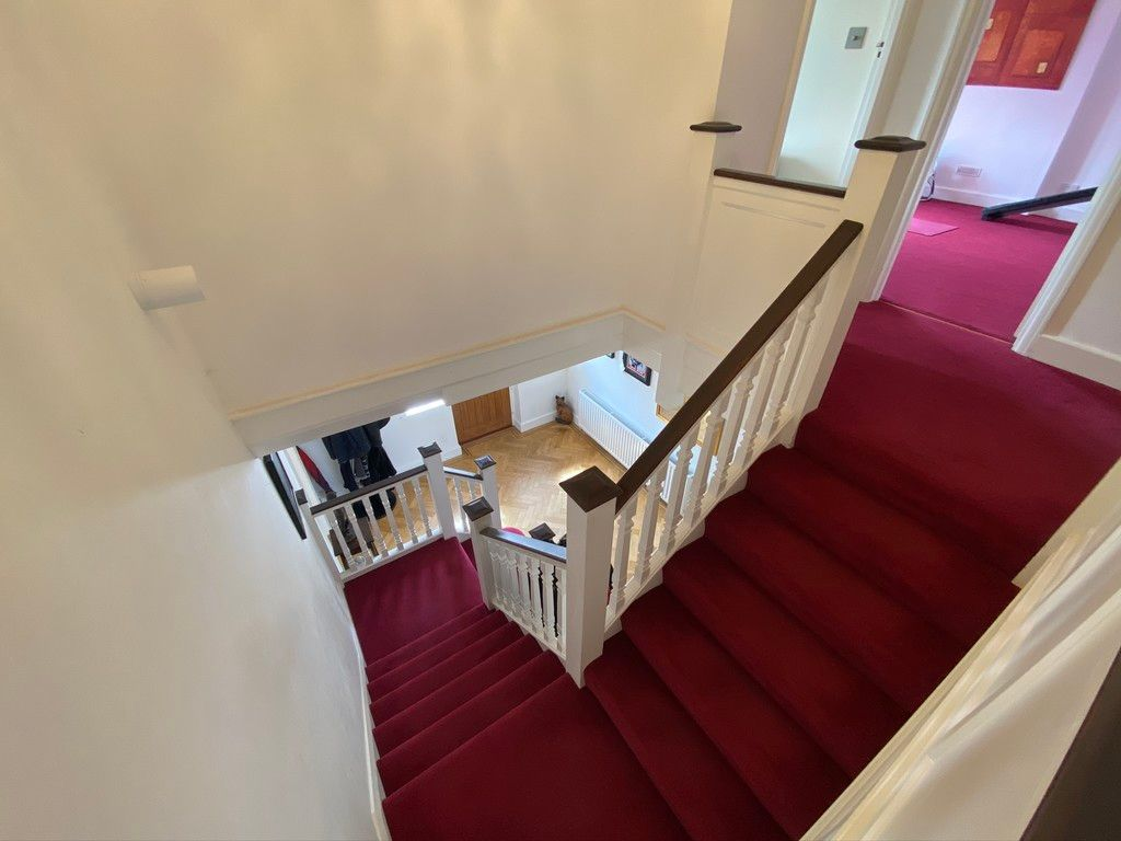 5 bed house to rent in Stone Road, Bromley  - Property Image 14