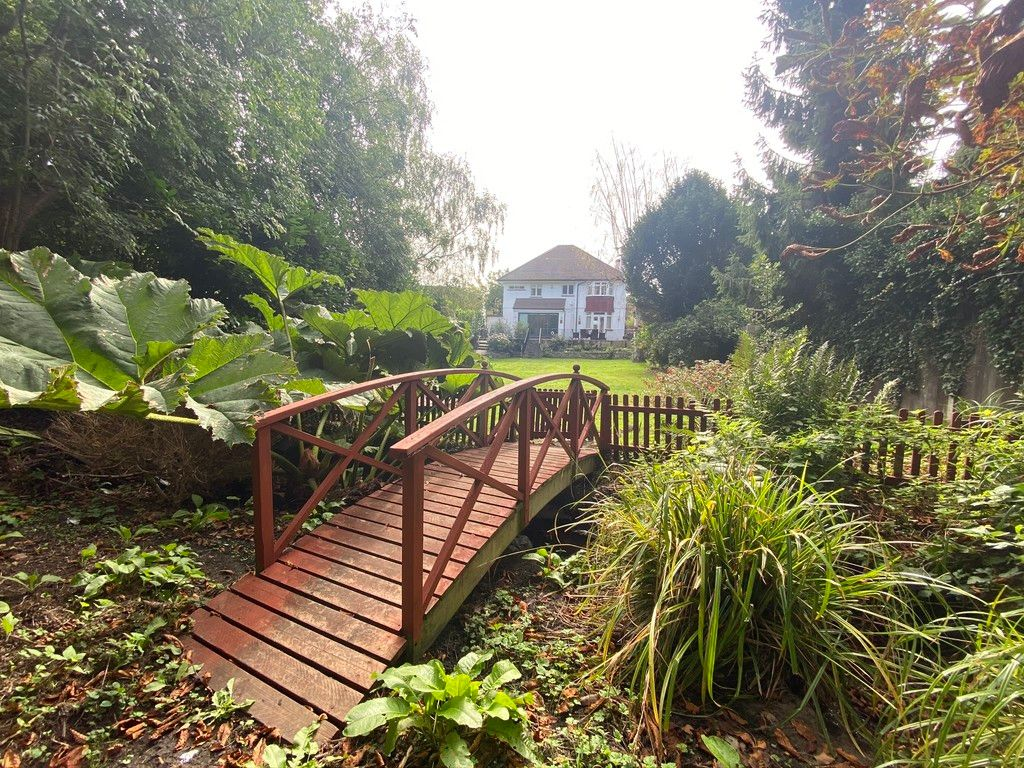 5 bed house to rent in Stone Road, Bromley 15