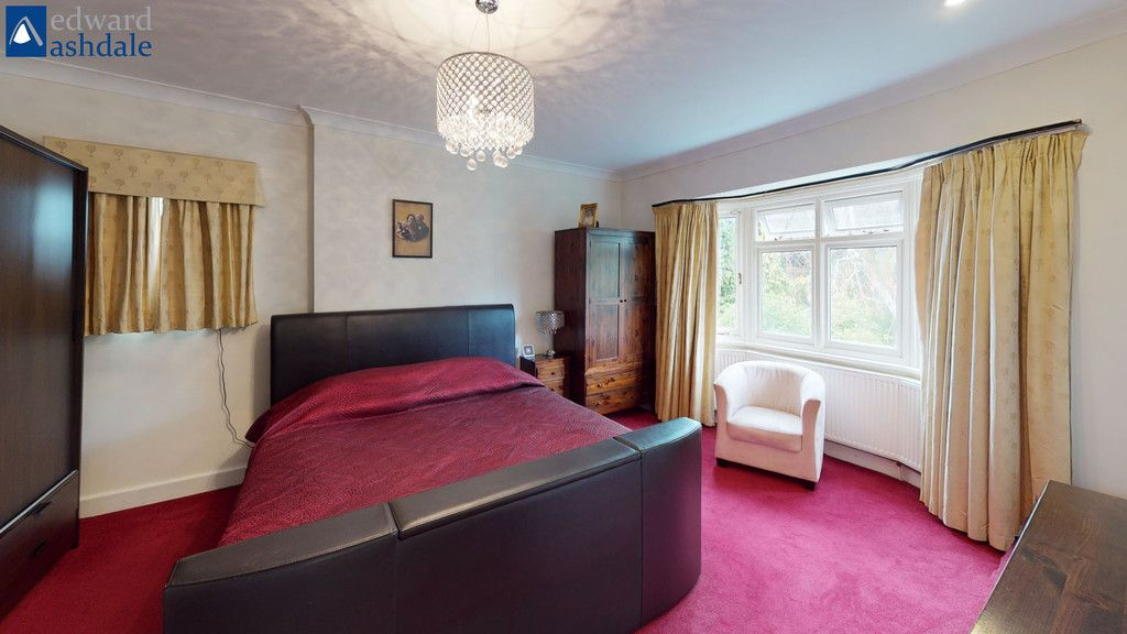 5 bed house to rent in Stone Road, Bromley 8