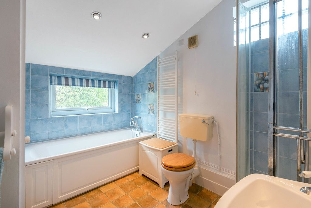 2 bed house for sale in Recreation Road, Shortlands  - Property Image 12