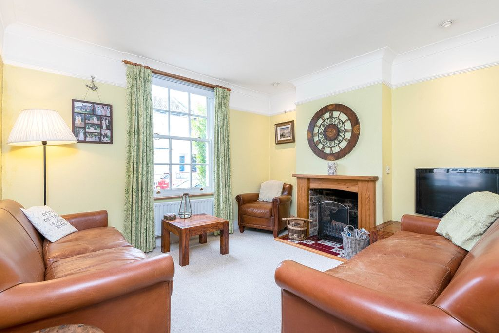 2 bed house for sale in Recreation Road, Shortlands  - Property Image 3