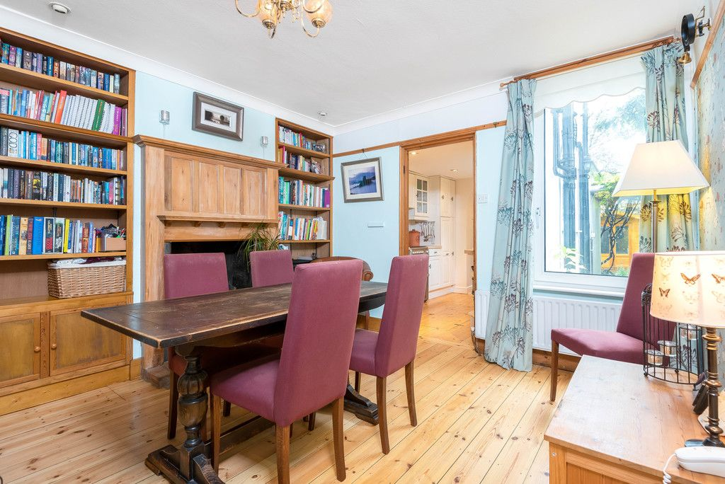 2 bed house for sale in Recreation Road, Shortlands  - Property Image 4