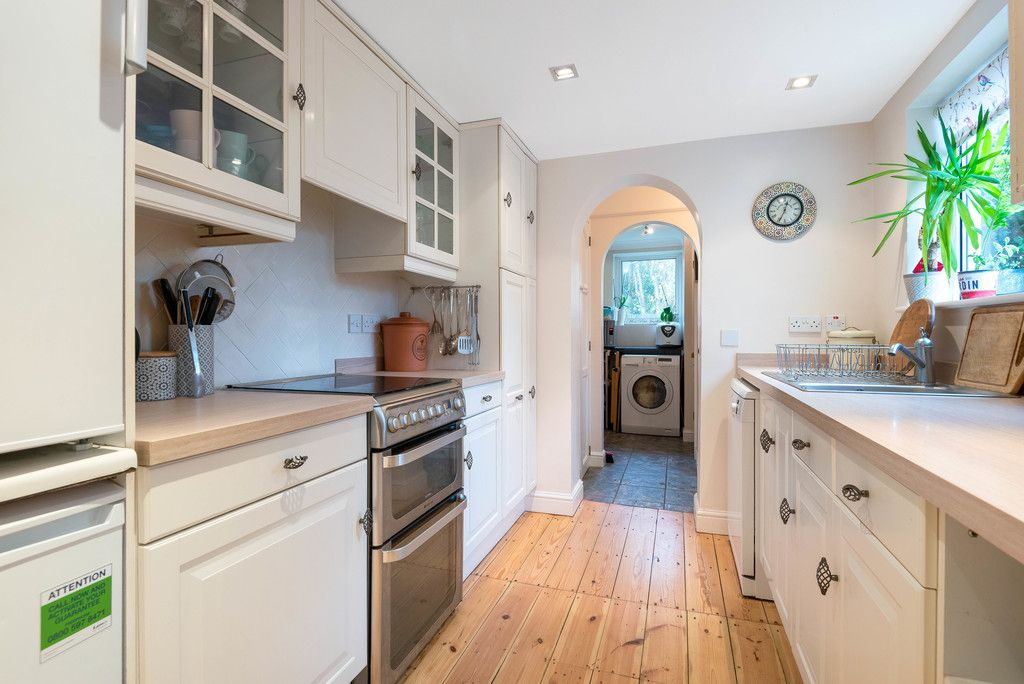 2 bed house for sale in Recreation Road, Shortlands  - Property Image 8