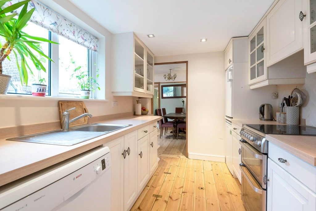 2 bed house for sale in Recreation Road, Shortlands 9