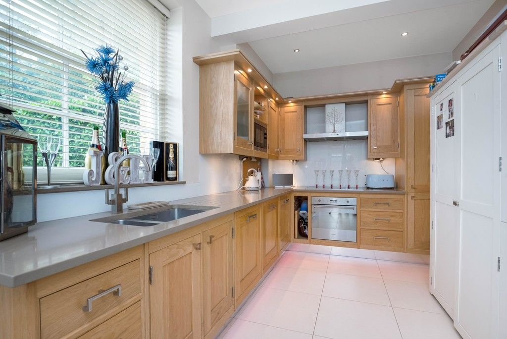 3 bed house for sale in Sundridge Park Golf Club  - Property Image 11