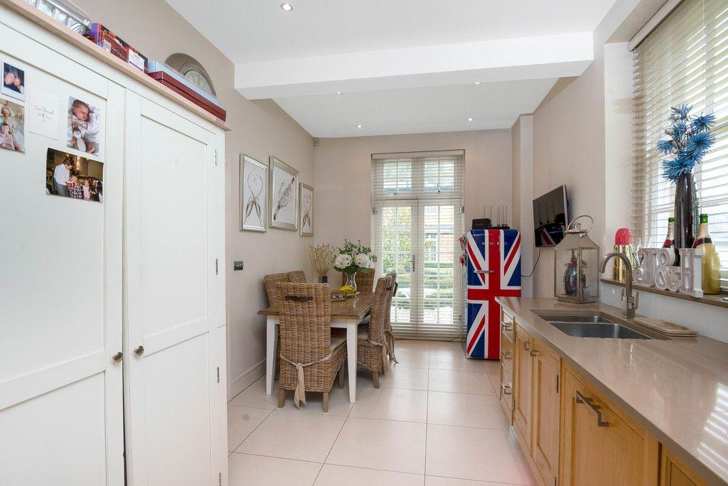 3 bed house for sale in Sundridge Park Golf Club 12
