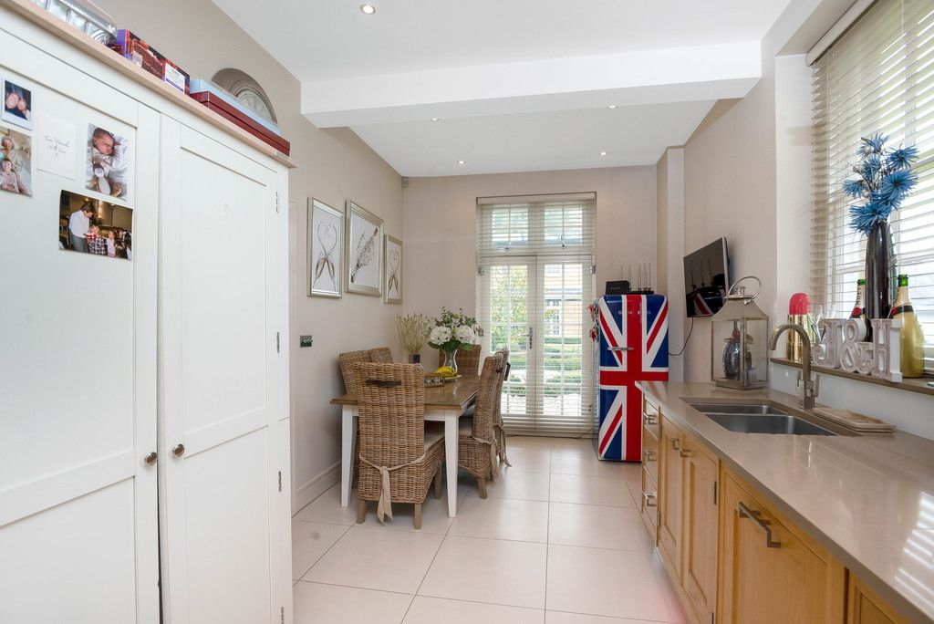 3 bed house for sale in Sundridge Park Golf Club  - Property Image 12