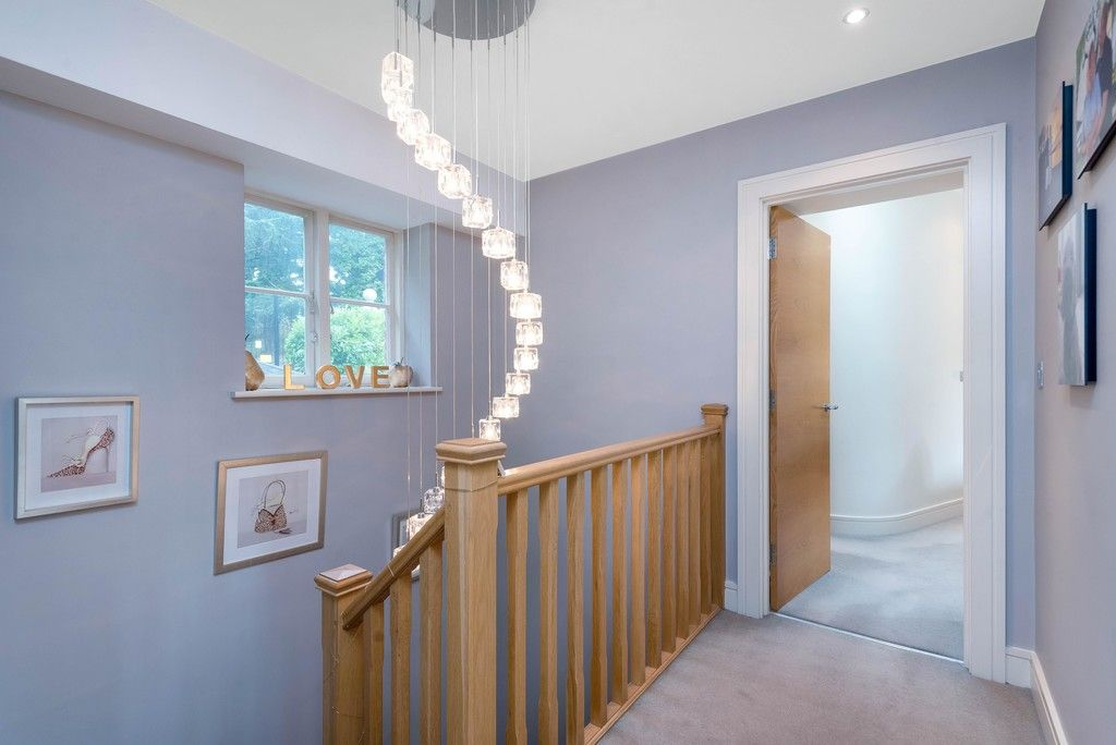 3 bed house for sale in Sundridge Park Golf Club  - Property Image 13