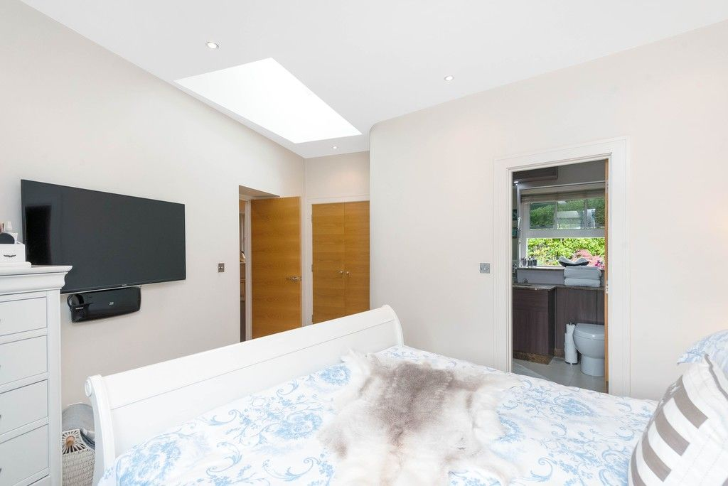 3 bed house for sale in Sundridge Park Golf Club 14