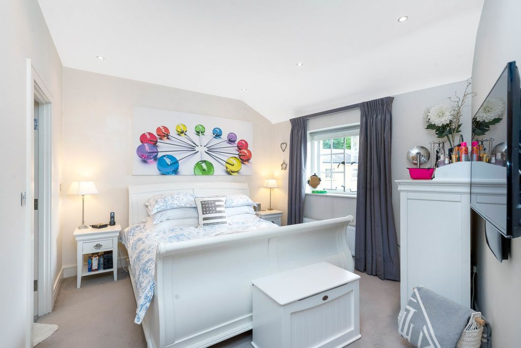 3 bed house for sale in Sundridge Park Golf Club  - Property Image 15