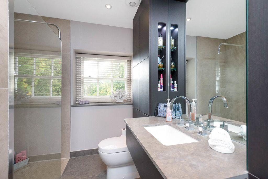 3 bed house for sale in Sundridge Park Golf Club 17
