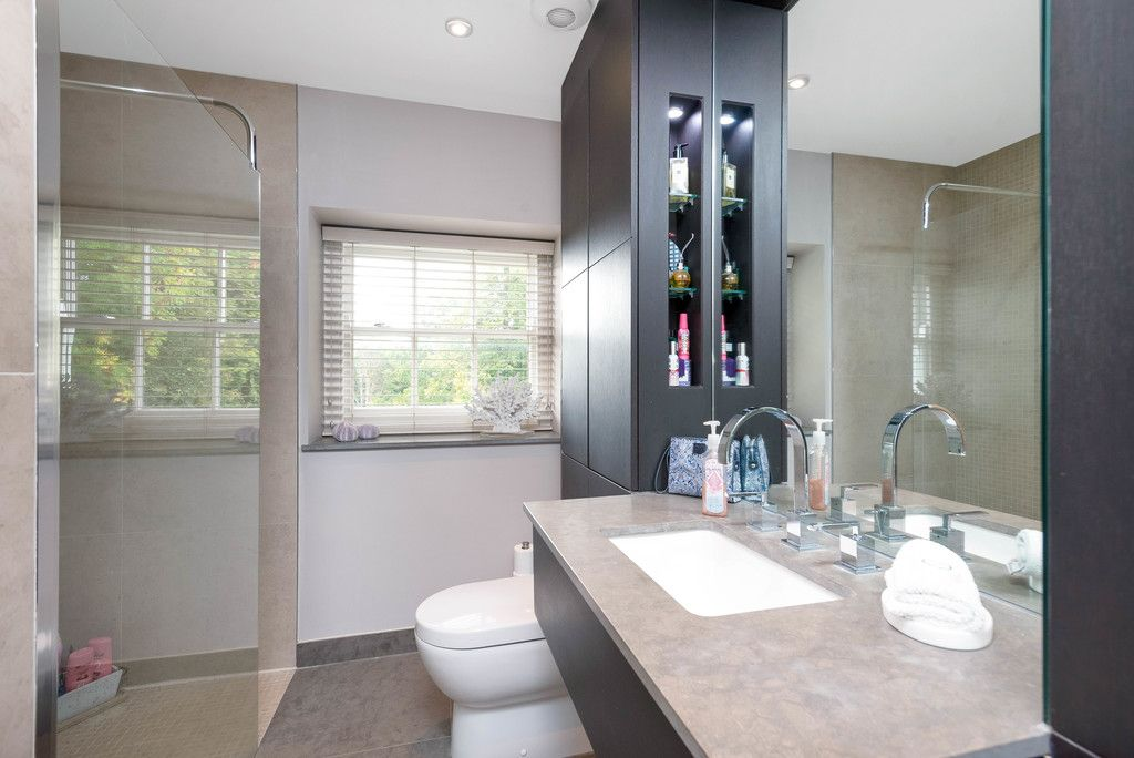 3 bed house for sale in Sundridge Park Golf Club  - Property Image 17