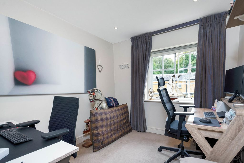 3 bed house for sale in Sundridge Park Golf Club  - Property Image 19