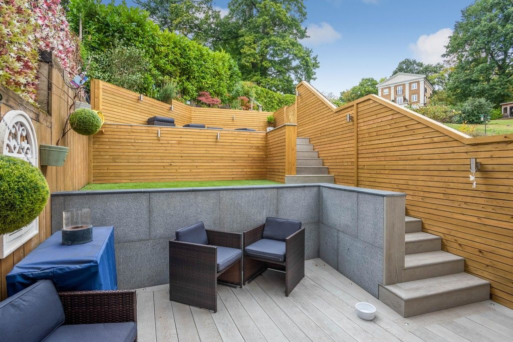 3 bed house for sale in Sundridge Park Golf Club 20