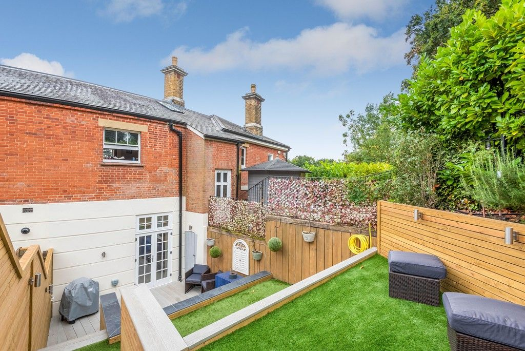 3 bed house for sale in Sundridge Park Golf Club  - Property Image 21