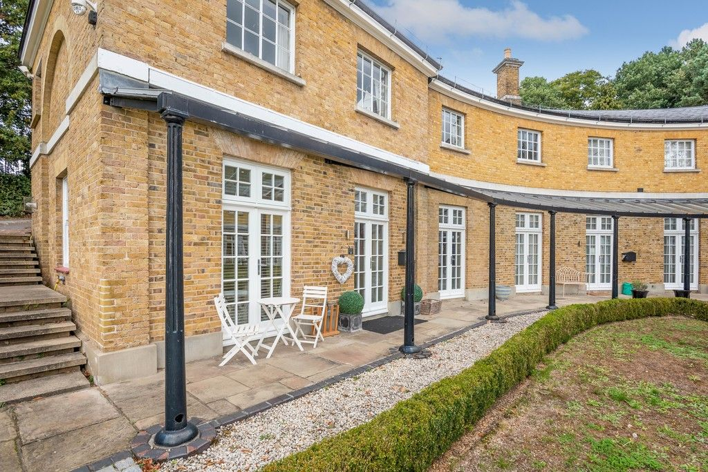3 bed house for sale in Sundridge Park Golf Club  - Property Image 4