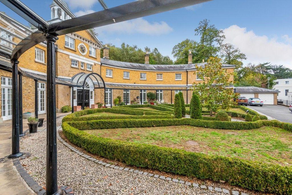 3 bed house for sale in Sundridge Park Golf Club 5