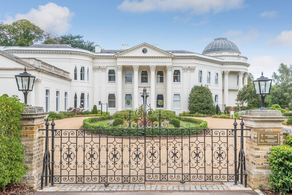 3 bed house for sale in Sundridge Park Golf Club  - Property Image 6