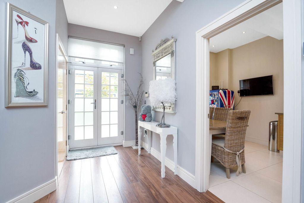 3 bed house for sale in Sundridge Park Golf Club 8