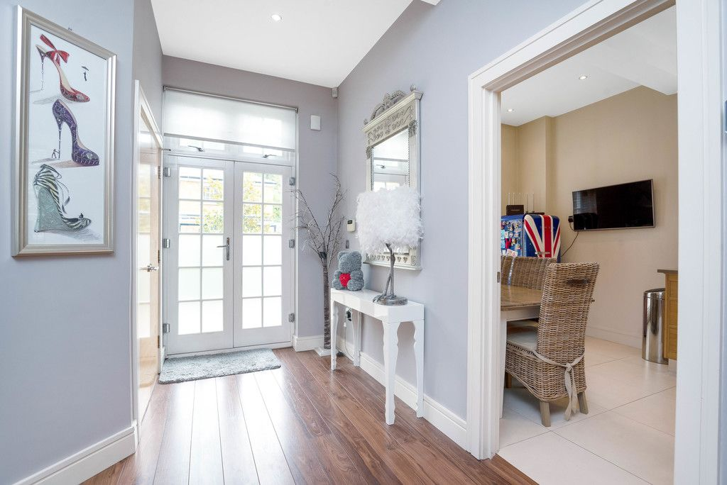 3 bed house for sale in Sundridge Park Golf Club  - Property Image 8