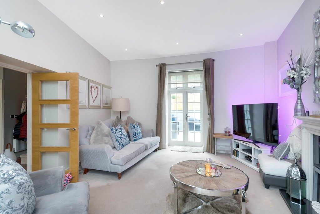 3 bed house for sale in Sundridge Park Golf Club  - Property Image 9