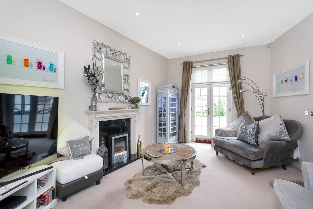 3 bed house for sale in Sundridge Park Golf Club  - Property Image 10