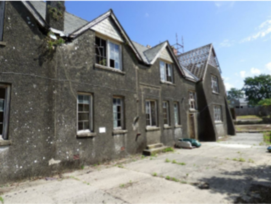 for sale  - Property Image 2