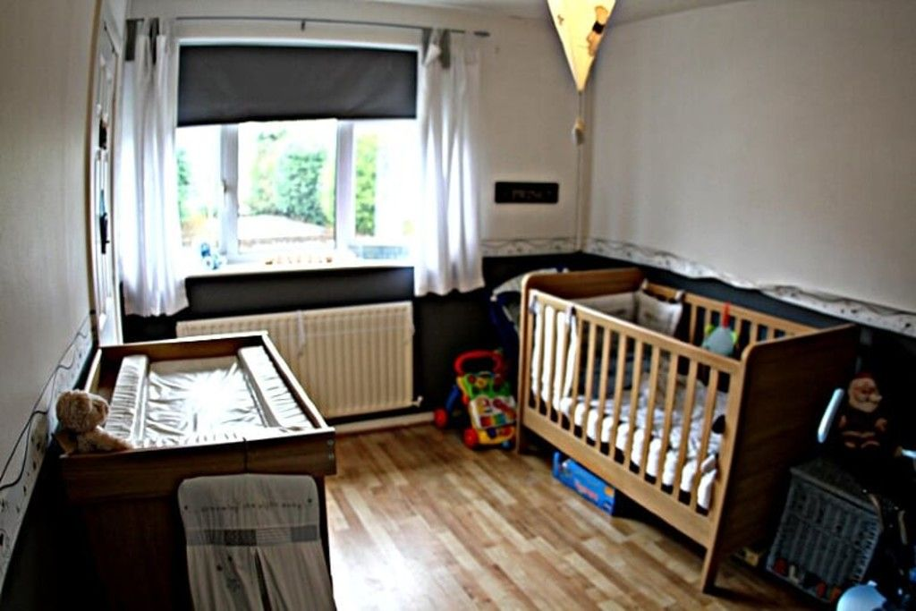 2 bed flat for sale in Tredwell Close, Bromley  - Property Image 15