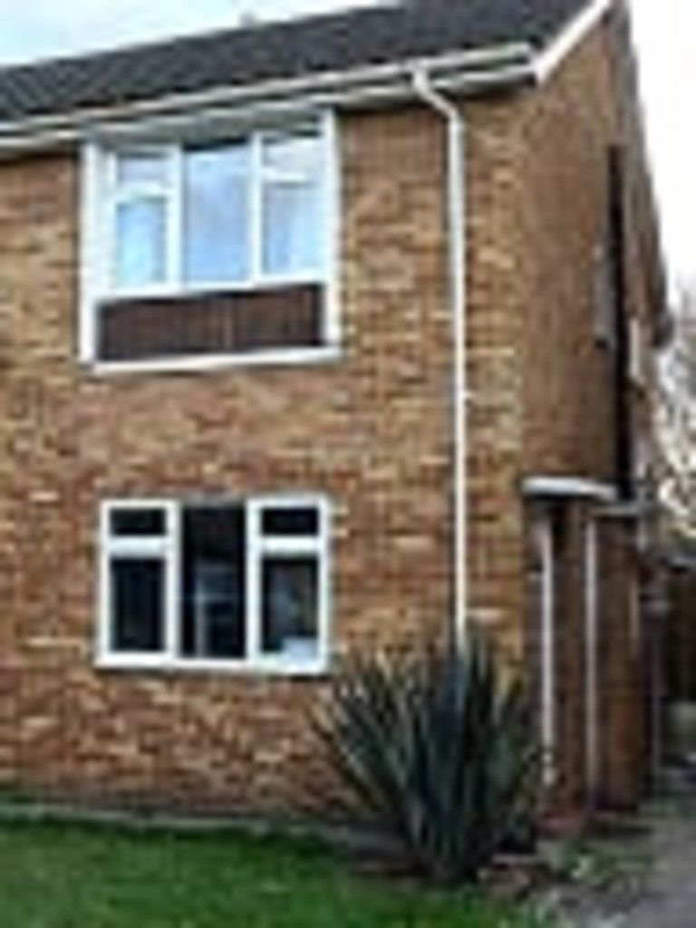 2 bed flat for sale in Tredwell Close, Bromley  - Property Image 17