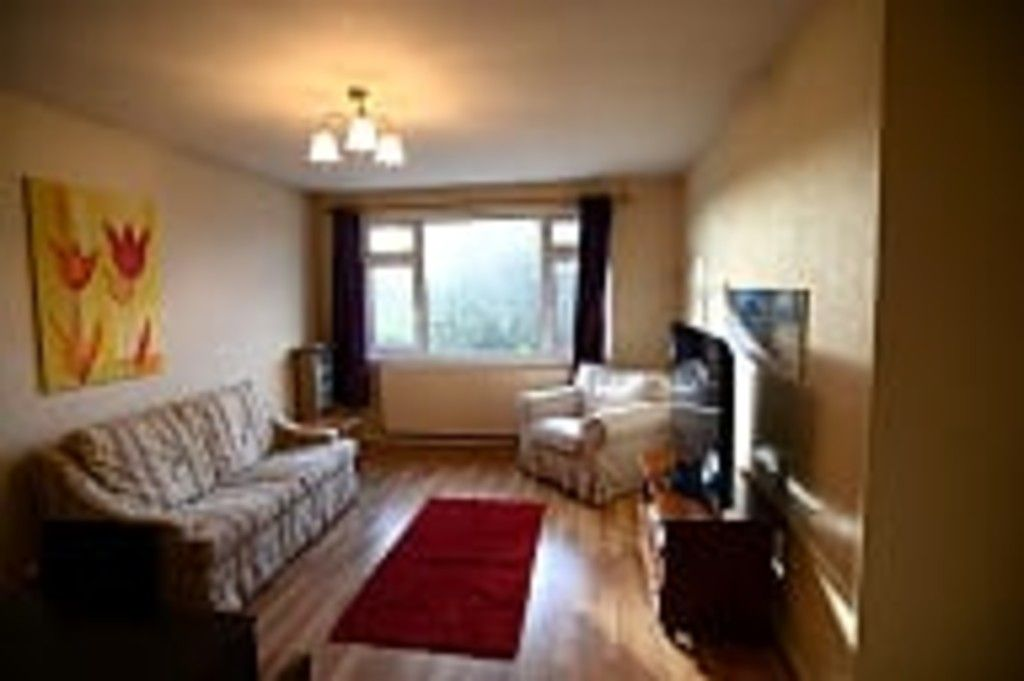 2 bed flat for sale in Tredwell Close, Bromley  - Property Image 20