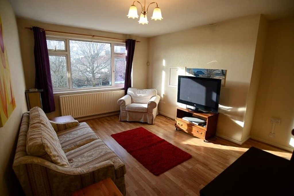2 bed flat for sale in Tredwell Close, Bromley 21