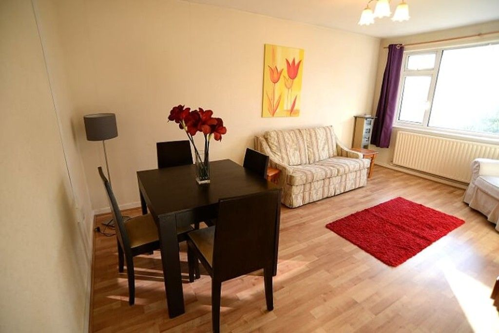 2 bed flat for sale in Tredwell Close, Bromley 22