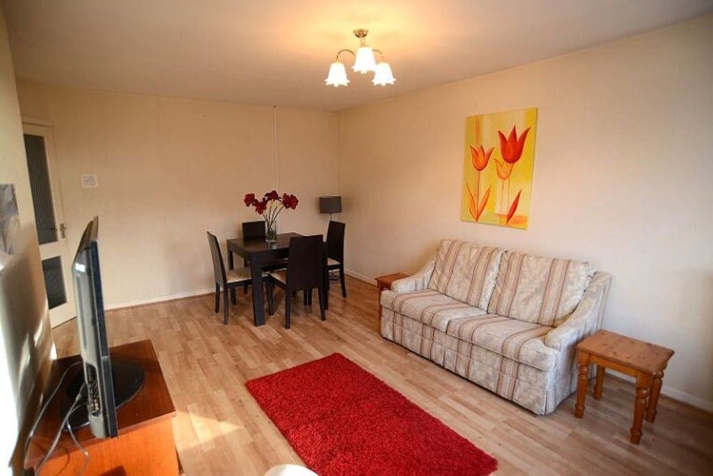 2 bed flat for sale in Tredwell Close, Bromley  - Property Image 23