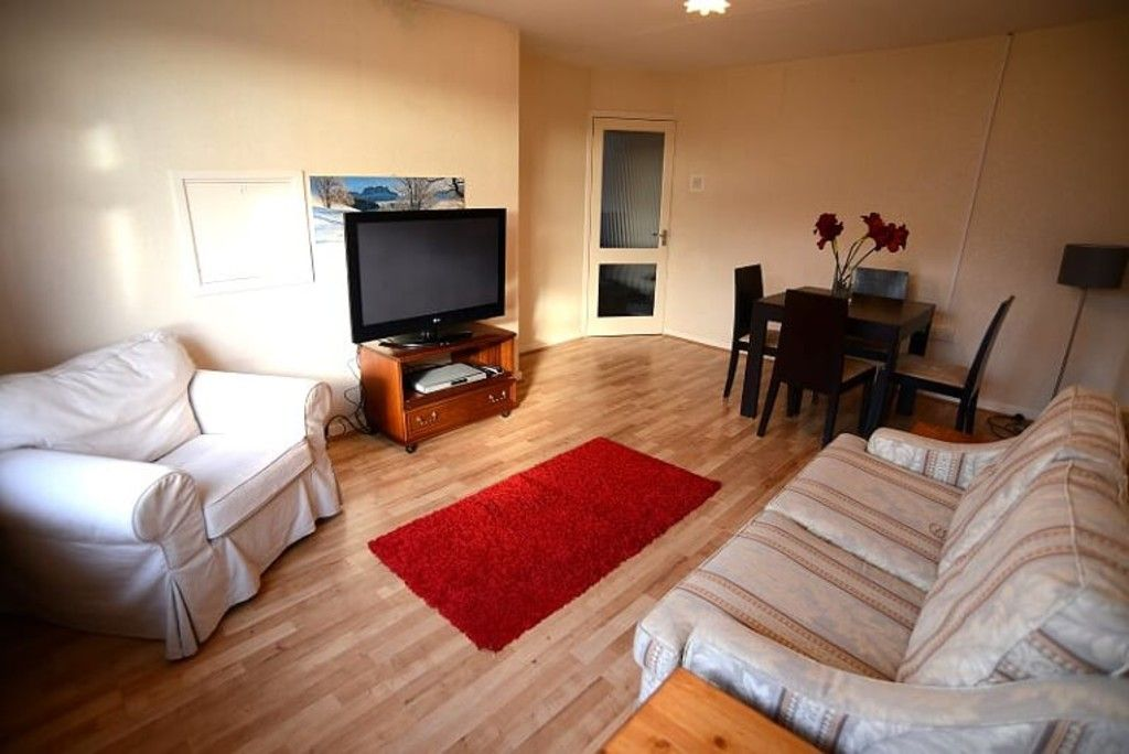 2 bed flat for sale in Tredwell Close, Bromley  - Property Image 24