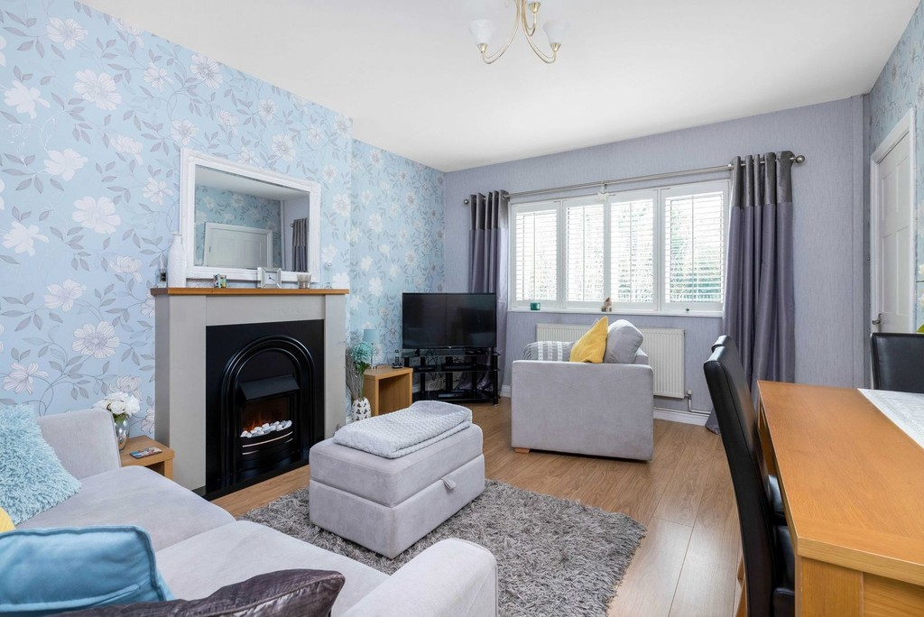 3 bed house for sale in McCall Crescent  - Property Image 2