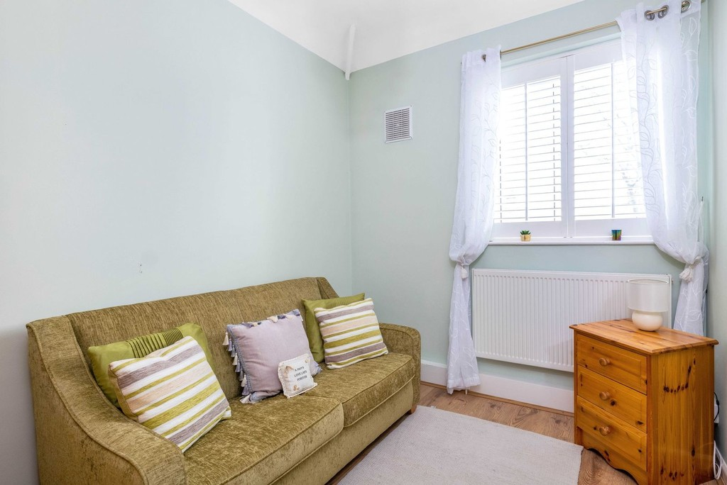 3 bed house for sale in McCall Crescent 11