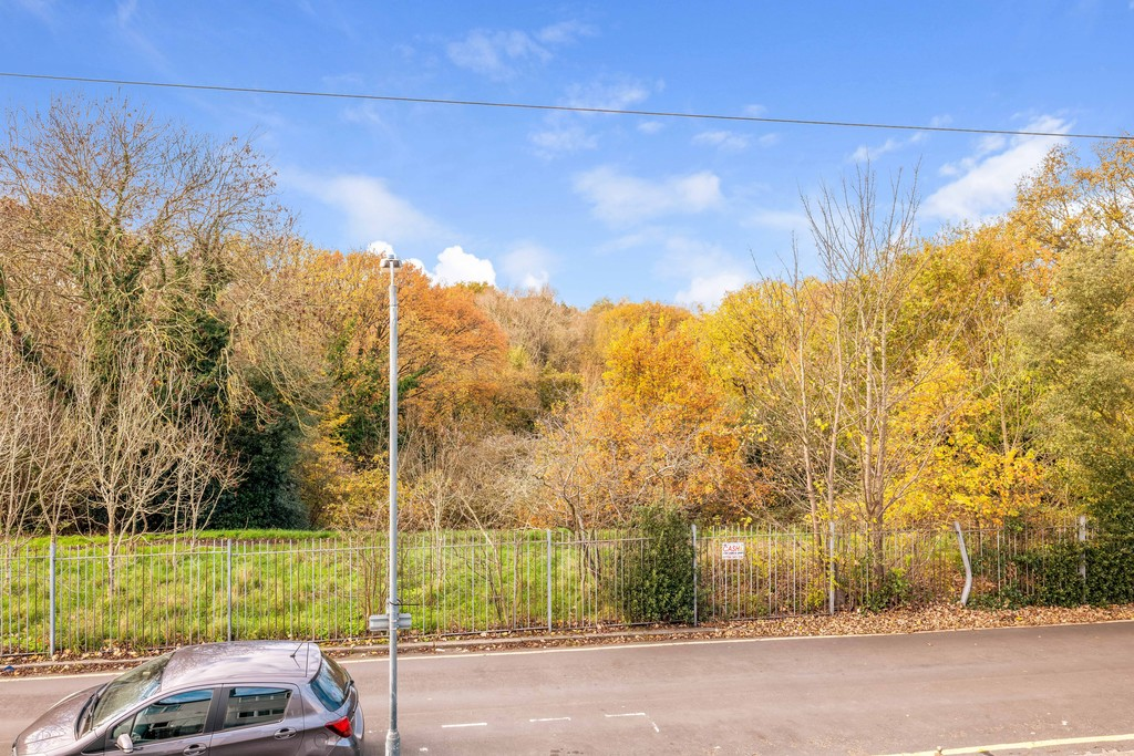 3 bed house for sale in McCall Crescent  - Property Image 14