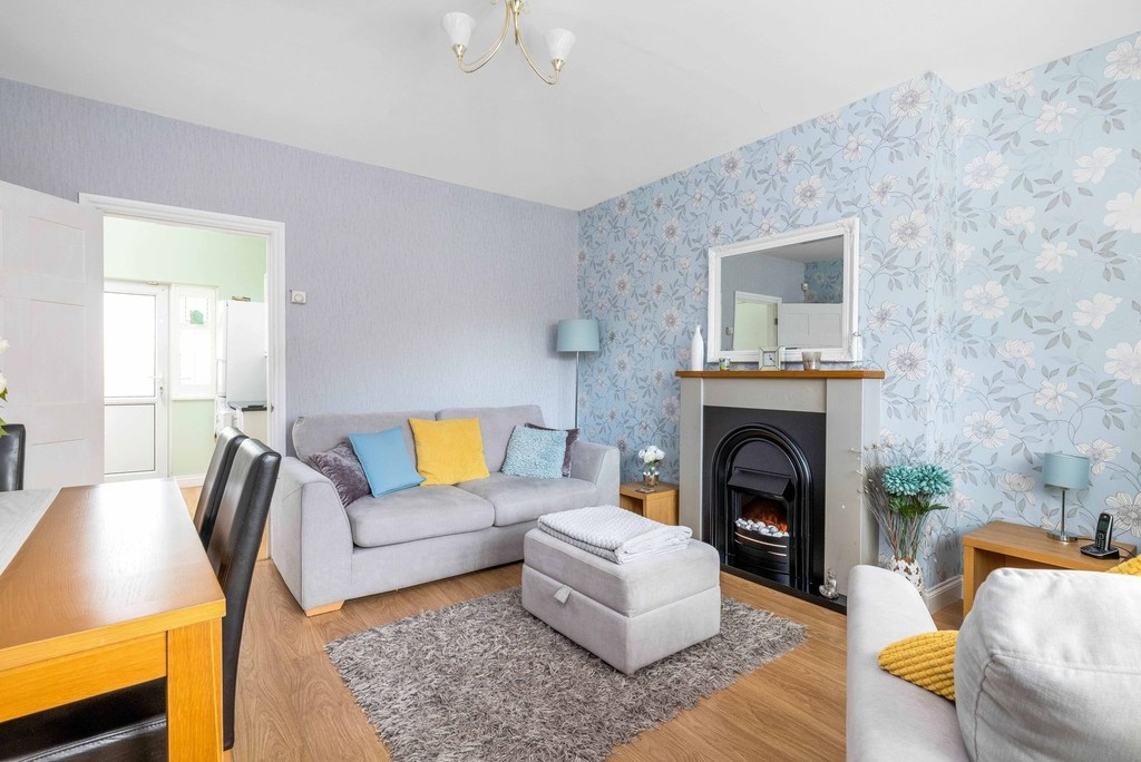 3 bed house for sale in McCall Crescent  - Property Image 3