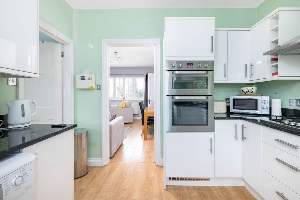 3 bed house for sale in McCall Crescent 4
