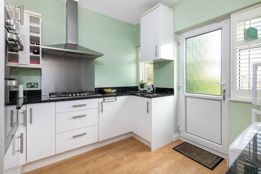 3 bed house for sale in McCall Crescent 5
