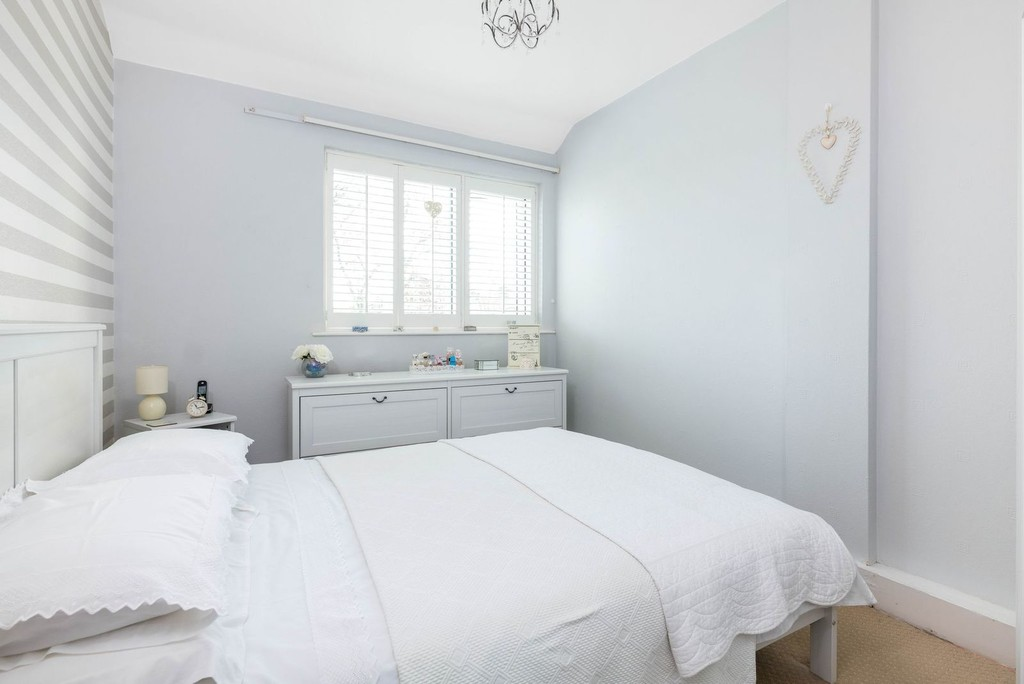 3 bed house for sale in McCall Crescent 7