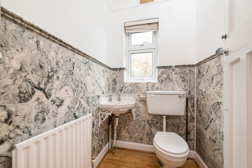 4 bed house for sale in Farnaby Road, Bromley  - Property Image 12
