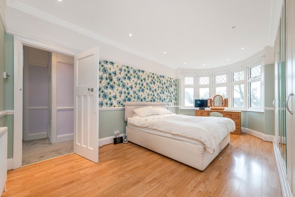 4 bed house for sale in Farnaby Road, Bromley  - Property Image 13