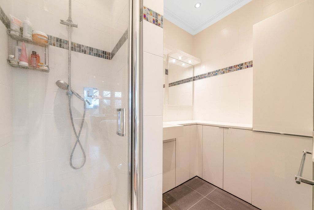 4 bed house for sale in Farnaby Road, Bromley  - Property Image 14