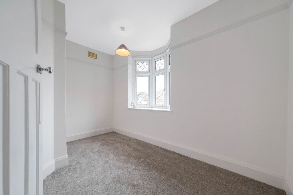 4 bed house for sale in Farnaby Road, Bromley  - Property Image 15
