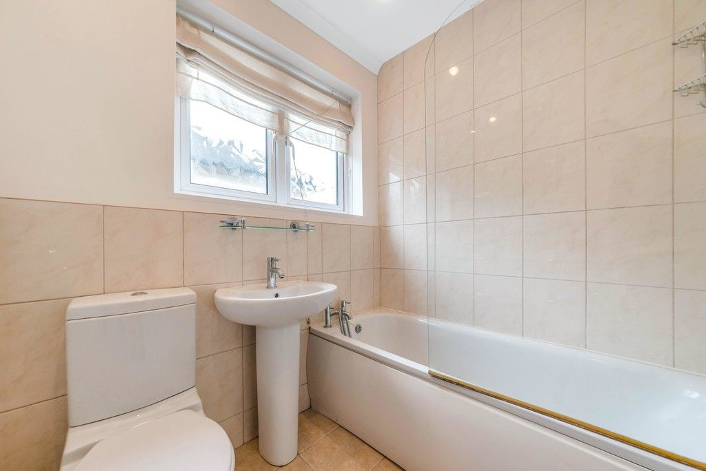 4 bed house for sale in Farnaby Road, Bromley  - Property Image 21