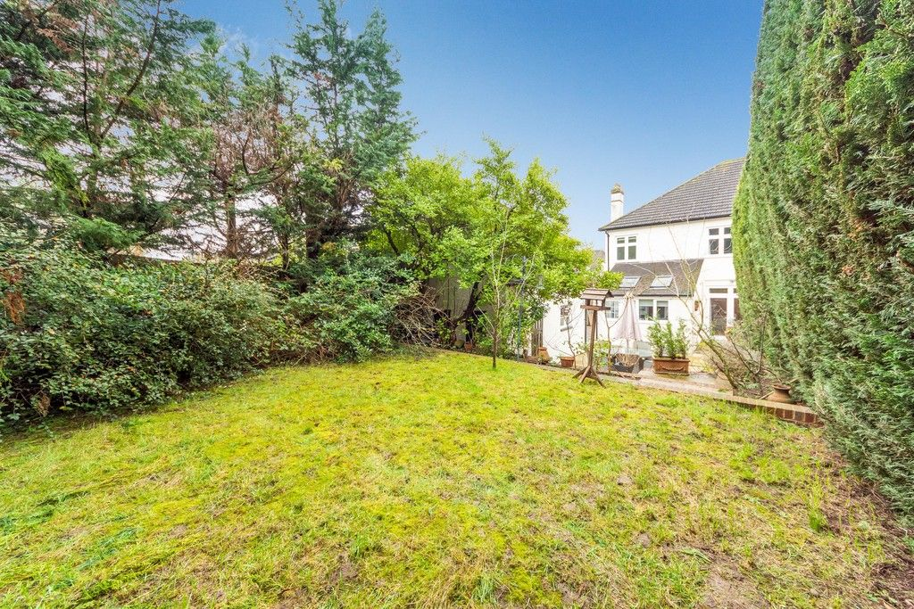 4 bed house for sale in Farnaby Road, Bromley  - Property Image 22
