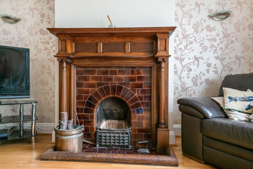 4 bed house for sale in Farnaby Road, Bromley  - Property Image 9