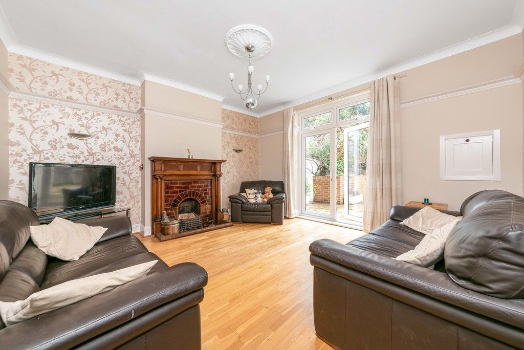 4 bed house for sale in Farnaby Road, Bromley  - Property Image 10