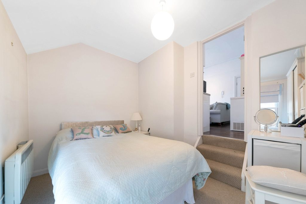 1 bed flat for sale in Rodway Road, Bromley 10